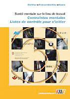 Cover: https://exlibris.blob.core.windows.net/covers/9783/9351/1634/3/9783935116343xl.jpg
