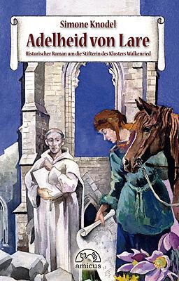 Adelheid von Lare [Version allemande]