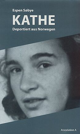 Kathe [Version allemande]
