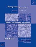 Cover: https://exlibris.blob.core.windows.net/covers/9783/9361/7912/5/9783936179125xl.jpg