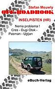 Off-Roadbook Inselpisten (HR) [Versione tedesca]