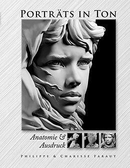 Porträts in Ton [Versione tedesca]