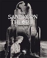 Die Sandkorntheorie [Version allemande]