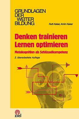 Cover: https://exlibris.blob.core.windows.net/covers/9783/9372/1078/0/9783937210780xl.jpg