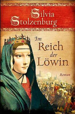 Im Reich der Löwin [Version allemande]