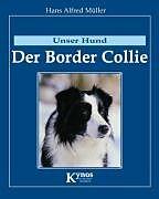 Der Border Collie [Versione tedesca]