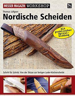 Nordische Scheiden [Version allemande]
