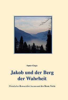 Jakob und der Berg der Wahrheit