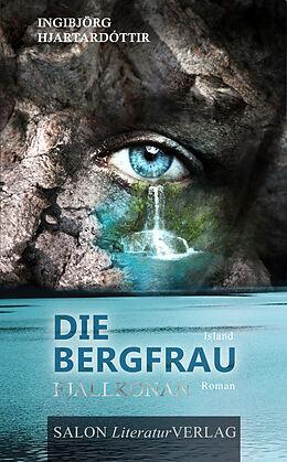 Die Bergfrau [Version allemande]