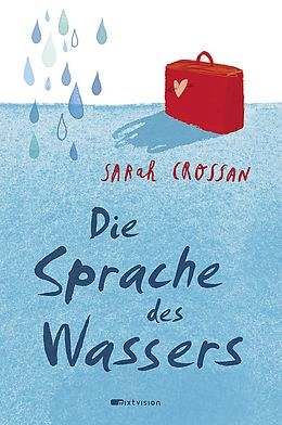 Die Sprache des Wassers [Versione tedesca]