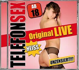 Telefonsex Original Live (ab 1