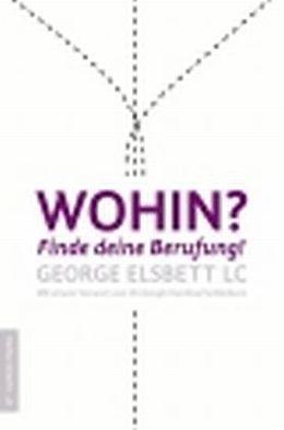 Cover: https://exlibris.blob.core.windows.net/covers/9783/9399/7719/3/9783939977193xl.jpg