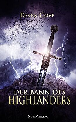 Der Bann des Highlanders [Version allemande]