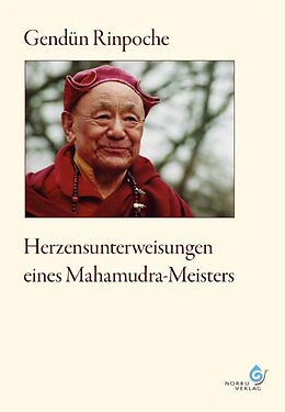 Cover: https://exlibris.blob.core.windows.net/covers/9783/9402/6903/4/9783940269034xl.jpg