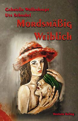 Cover: https://exlibris.blob.core.windows.net/covers/9783/9408/5347/9/9783940853479xl.jpg