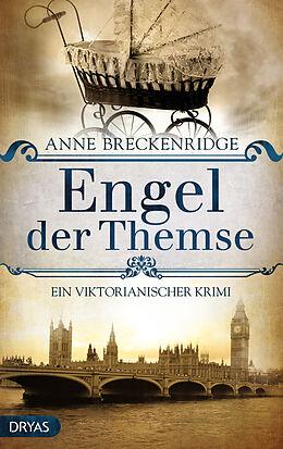 Engel der Themse [Version allemande]