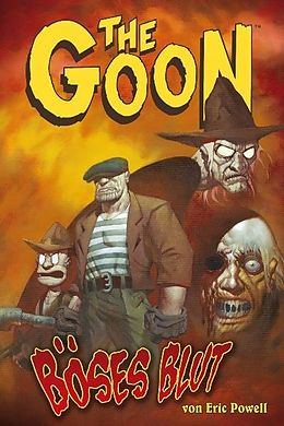 The Goon 6