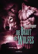 Die Braut des Wolfes [Version allemande]