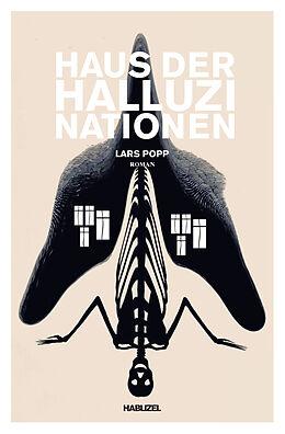 Haus der Halluzinationen [Versione tedesca]