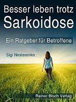 Besser leben trotz Sarkoidose [Versione tedesca]