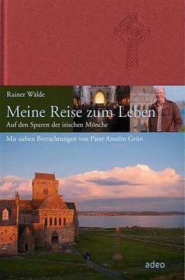 Meine Reise zum Leben [Versione tedesca]