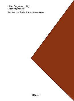 Cover: https://exlibris.blob.core.windows.net/covers/9783/9422/1409/4/9783942214094xl.jpg
