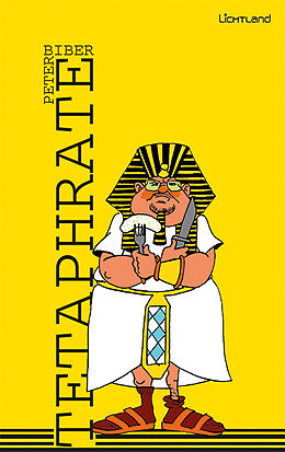 Tetaphrate [Version allemande]
