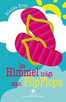 Im Himmel trägt man Flip Flops [Versione tedesca]