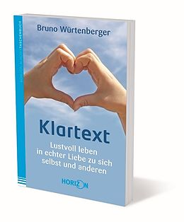Klartext [Version allemande]
