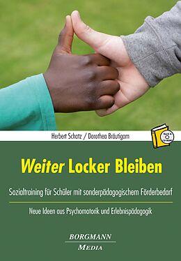 Weiter Locker Bleiben [Versione tedesca]