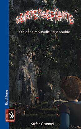 Geistergefährte [Version allemande]