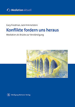 Cover: https://exlibris.blob.core.windows.net/covers/9783/9439/5108/0/9783943951080xl.jpg