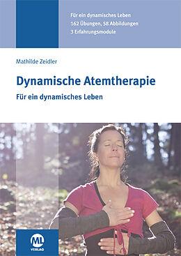 Dynamische Atemtherapie [Version allemande]