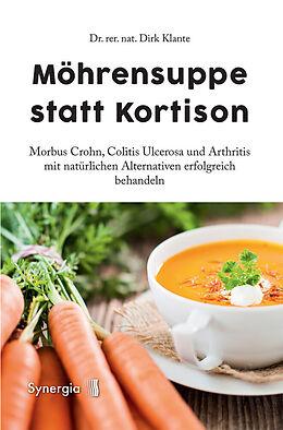 Möhrensuppe statt Kortison [Versione tedesca]