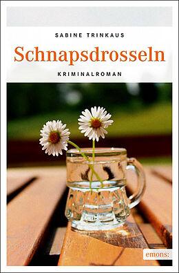 Schnapsdrosseln [Versione tedesca]