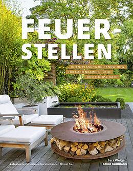 Feuerstellen [Version allemande]