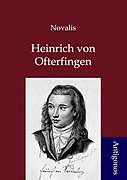 Heinrich von Ofterdingen [Versione tedesca]