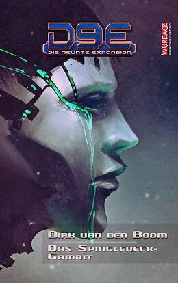 Cover: https://exlibris.blob.core.windows.net/covers/9783/9555/6124/6/9783955561246xl.jpg