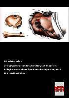 Cover: https://exlibris.blob.core.windows.net/covers/9783/9556/2915/1/9783955629151xl.jpg