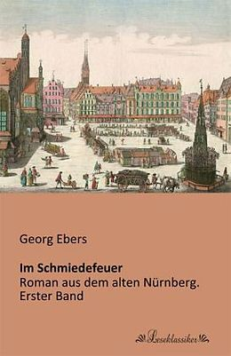 Cover: https://exlibris.blob.core.windows.net/covers/9783/9556/3114/7/9783955631147xl.jpg