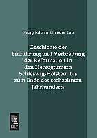 Cover: https://exlibris.blob.core.windows.net/covers/9783/9556/4627/1/9783955646271xl.jpg