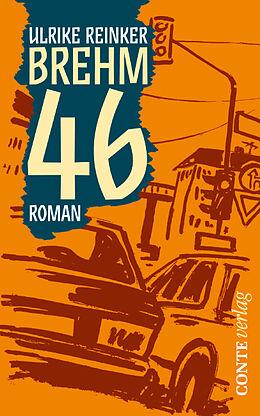 Brehm 46 [Version allemande]