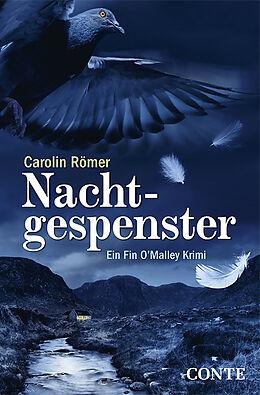 Nachtgespenster [Version allemande]