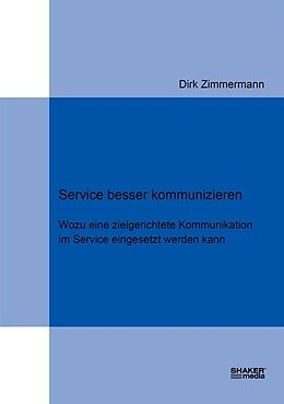 Cover: https://exlibris.blob.core.windows.net/covers/9783/9563/1620/3/9783956316203xl.jpg