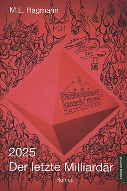 Cover: https://exlibris.blob.core.windows.net/covers/9783/9564/5491/2/9783956454912xl.jpg