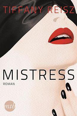 Mistress [Versione tedesca]