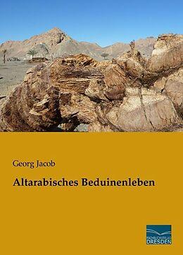 Cover: https://exlibris.blob.core.windows.net/covers/9783/9569/2781/2/9783956927812xl.jpg