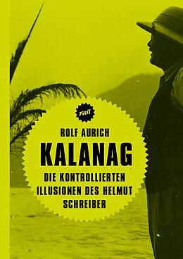 Kalanag [Versione tedesca]