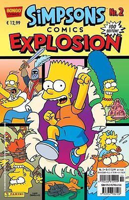 Simpsons Explosion 02