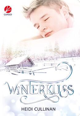 Winterkuss [Version allemande]